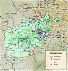 bagram air base map afghanistan 01 31 jpg