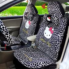popular car accessories kitty buy cheap car accessories kitty lots
