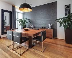 Modern Pedestal Table by Pedestal Kitchen Table U2013 Kitchen Ideas