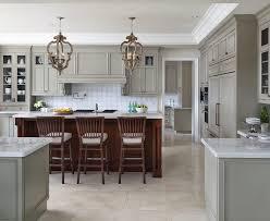 kitchen ideas revere pewter best neutral paint colors pale oak