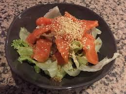 de cuisine tengoku de cuisine chiangmai6 สถานท ท องเท ยว ท องเท ยวไทย