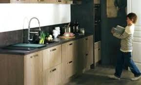 cuisine inox pas cher alinea evier cuisine alinea evier cuisine evier en resine cuisine