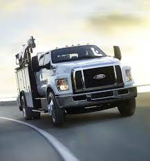2018 ford f 650 u0026 f 750 truck photos videos colors u0026 360