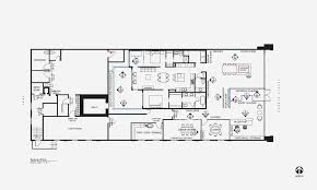 floor plan key which floor plan to use as a showhome key marketing