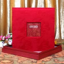 Cloth Photo Album Online Get Cheap Cloth Binding Aliexpress Com Alibaba Group