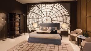 Modern Master Bedroom Designs Pictures Enter Icff 2017 Bedroom Designs By Bentley Home U2013 Master Bedroom