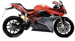 lamborghini motorcycle hire lamborghini huracan in italy elite rent a car smart