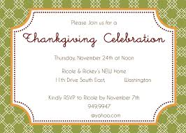 105 Best Anna U0027s 3rd by Thanksgiving Party Invitations Free Printable Invitation Design