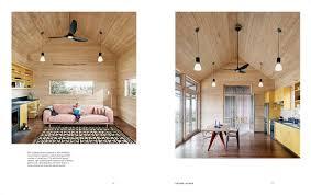 marfa modern artistic interiors of the west texas high desert