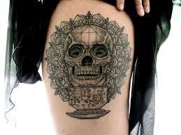 116 best tattoo images on pinterest drawings henna tattoos and