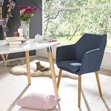 designer stühle esszimmer uncategorized geräumiges coole dekoration stuhle esszimmer
