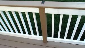 exterior design behr deckover reviews for your exterior home design