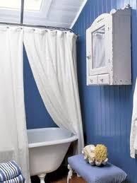 Decorating With Seashells In A Bathroom 33 Modern Bathroom Design And Decorating Ideas Incorporating Sea