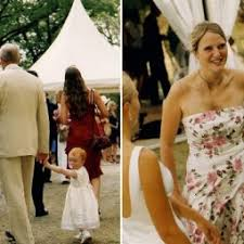 dress for wedding guest abroad wedding abroad planning tips advice