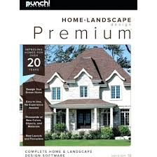 punch home design studio mac download punch landscape design for mac amazing landscape planner punch home