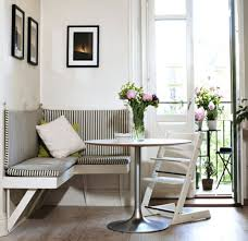 small kitchen dining table ideas small kitchen dining tables rizz homes