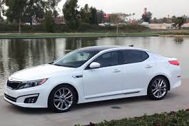 used 2015 kia optima sedan pricing for sale edmunds