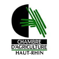 chambre agriculture 68 chambre d agriculture du haut rhin 100 images projets de