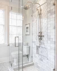 master bathroom shower tile ideas master bathroom tile ideas barrowdems