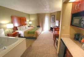 Comfort Suites In Pigeon Forge Tn Comfort Inn Dollywood Lane Pigeon Forge Tn