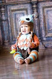 Girls Owl Halloween Costume Owl Halloween Costume Halloween
