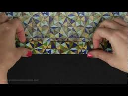 How To Do Blind Hem Stitch By Hand 140 Best Sewing Hems And Hem Finishes Images On Pinterest