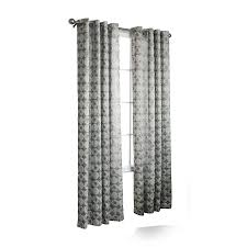 curtains u0026 drapes sheer blackout u0026 more lowe u0027s canada