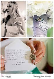 wedding gift exchange san diego shabby chic wedding by monarch weddings san diego