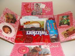 creative valentines day ideas for him 2011 s day guide singing through the