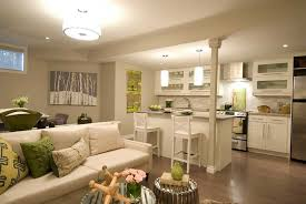 basement apartment layout basement design ideas basement