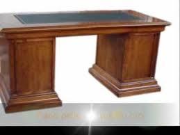 scrivanie classiche prezzi scrivania legno massello idee di design per la casa gayy us