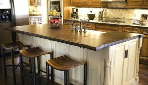 kitchen island stool height bar stools beautiful bar stools kitchen island counter luxurious