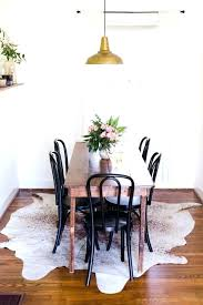 long narrow rustic dining table long narrow dining room table skinny kitchen table small dining room