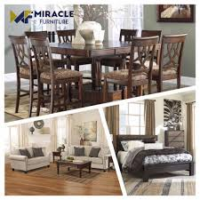 home decor stores tampa fl miracle furniture tampa florida home facebook