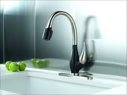 water ridge kitchen faucet parts wr kitchen faucet faucets waterridge installation pull out calciatori
