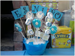 centros de mesa para baby shower baby shower page baby shower decorations baby