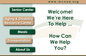 medina county office for adults