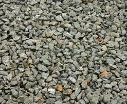 What Is A Backyard Garden Modest Design Types Of Gravel For Driveways Excellent Planning A