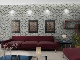 tapeten wohnzimmer modern uncategorized kühles wohnzimmerwunde modern mit tapete