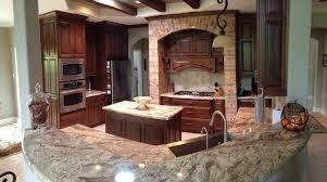 kitchen fascinate kitchen cabinets drawers design impressive