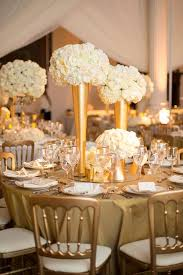 gold centerpieces gold centerpieces best 25 gold centerpieces ideas on diy