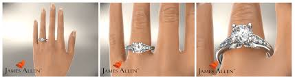 best places to buy engagement rings what s the best place to buy diamonds 2017 an expert s view