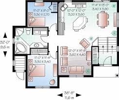 in suite house plans 24 best pool house in laws quarters images on