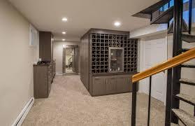 home bar interior design incorporating a home bar design into your existing décor closet