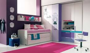 Decorating Ideas For Girls Bedroom by L Shaped Bedroom Decorating Ideas How To Arrange An L Shaped
