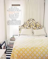 new york design blog material girls new york interior design
