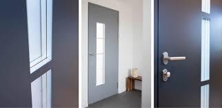 Modern Front Door Front Doors Splendid Front Doors Aluminium Aluminium Front Doors