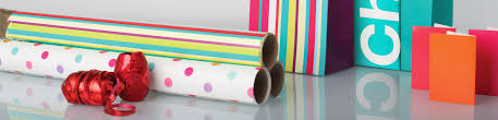 holographic gift wrap gift wrap clintons