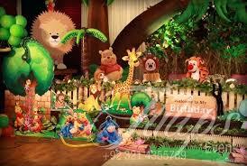 decoration chambre jungle deco theme jungle decoration chambre theme jungle b on me