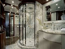 small luxury bathroom ideas bathroom small luxury bathroom designs bathrooms photo